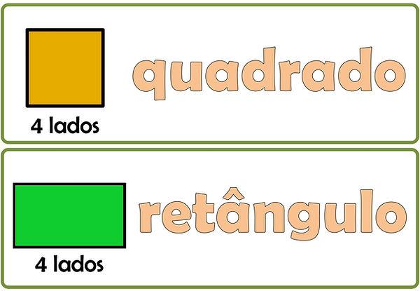 Figura Geométricas-2_page-0001.jpg