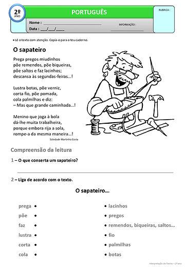 33 - Texto - O sapateiro_page-0001.jpg