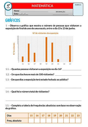 OTD4 - Gráficos4_page-0001.jpg