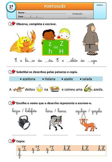 O alfabeto 8_page-0001.jpg
