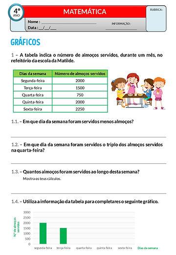OTD4 - Gráficos6_page-0001.jpg