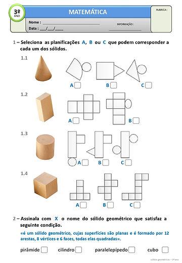 2 - Sólidos geométricos_page-0002.jpg