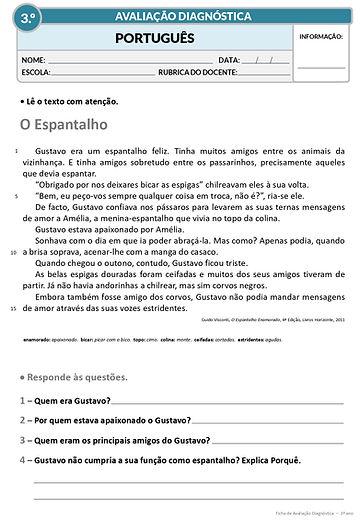 Ficha de Avaliação DIAGNÓSTICA 1_page-00