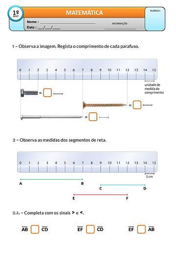 3 - Comprimento 3_page-0001.jpg
