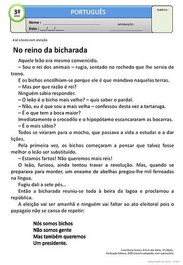 5 - No reino da bicharada_page-0001.jpg