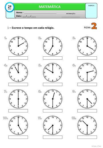 O tempo I_page-0002.jpg