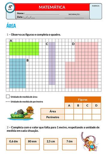 Área4_page-0001.jpg