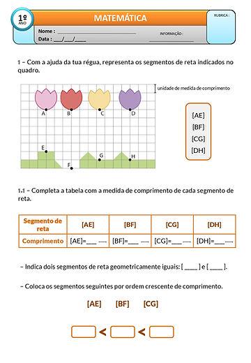 3 - Comprimento 2_page-0001.jpg