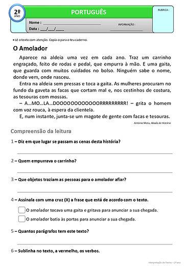 32 - Texto - O amolador_page-0001.jpg