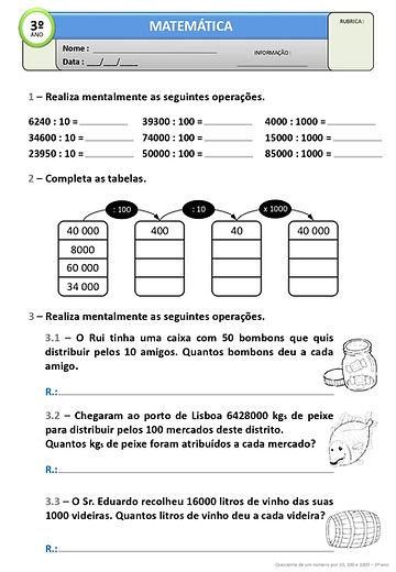8 - Quociente de um número..._page-0001.
