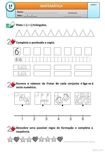 1mat_n6_5_page-0001.jpg