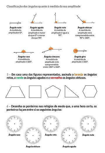 1 - Ângulos 1.jpg