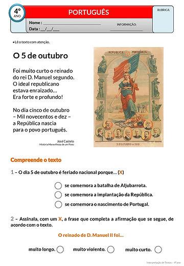 Texto 17 - O 5 de outubro_page-0001.jpg