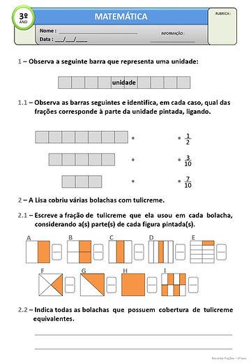 6 - Recordar frações_page-0001.jpg