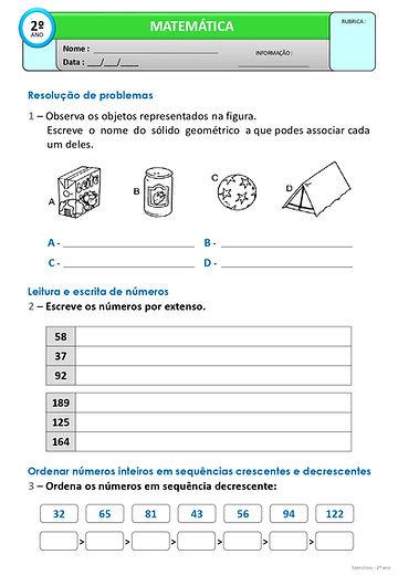 5 - Mixórdia de exercícios 3.jpg