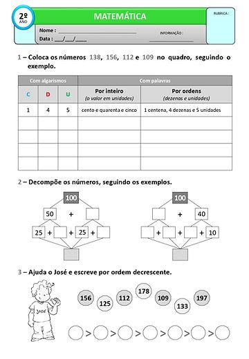 2_mat2_A centena_1_page-0001.jpg