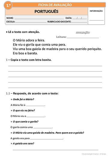 Trimestral - 2º Período - 2_page-0001.jp