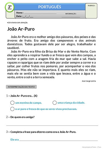 21 - João Ar-Puro_page-0001.jpg