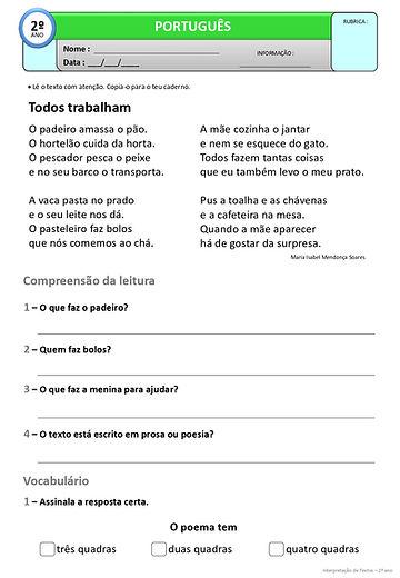 29 - Texto - Todos trabalham_page-0001.j