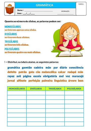 1 - Número de sílabas II_page-0001.jpg