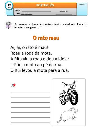 Texto 6 - O rato mau_page-0001.jpg