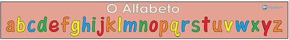 O alfabeto 24 - minúsculas.jpg
