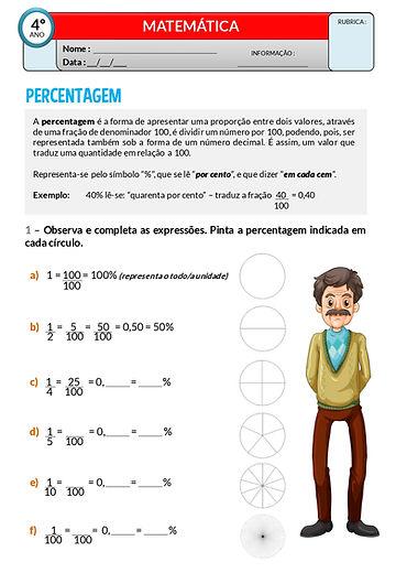 OTD2 - Percentagem1_page-0001.jpg