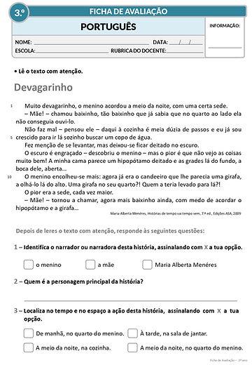 Avaliação 2_page-0001.jpg