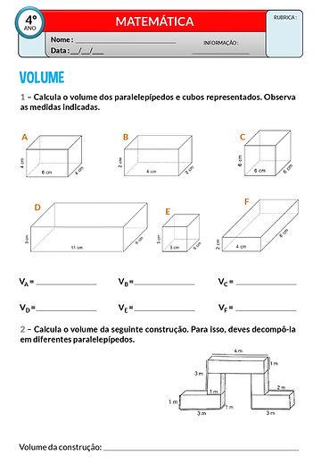 Volume2_page-0001.jpg