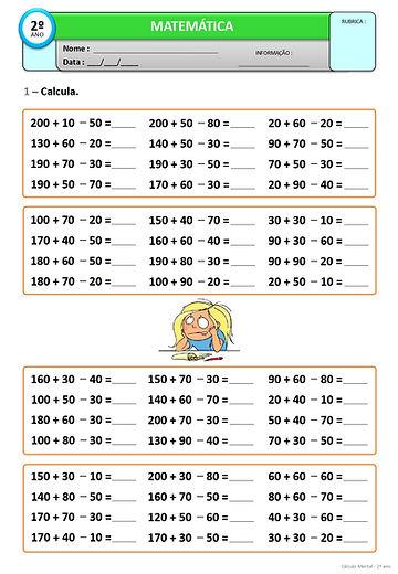 4_mat2_Cálculo Mental II-7_page-0001.jpg