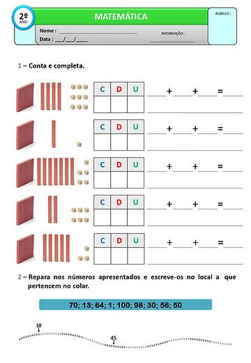 2_mat2_A centena_9_page-0001.jpg