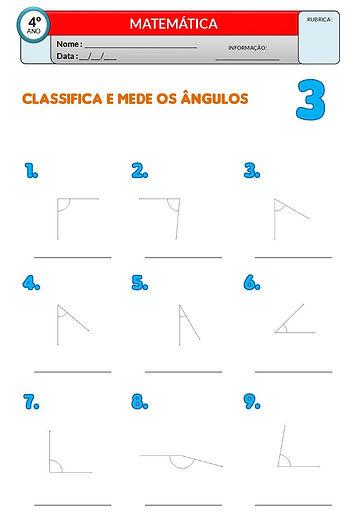 1 - Ângulos 2.pdf_3.jpg