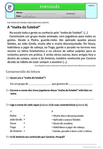 18 - Texto - A malta do futebol_page-000
