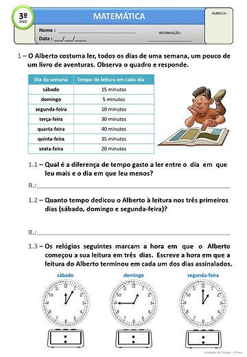 1 - Unidades de tempo_page-0011.jpg