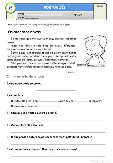 2 - Cadernos novos_page-0001.jpg