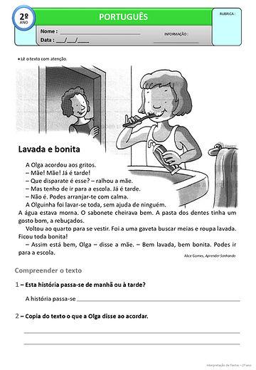 16 - Texto - Lavada e bonita_page-0001.j
