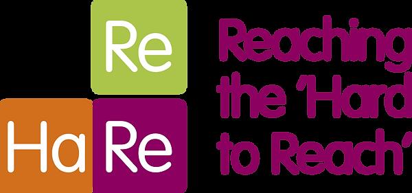 ReHaRe Logo CMYK outline.png
