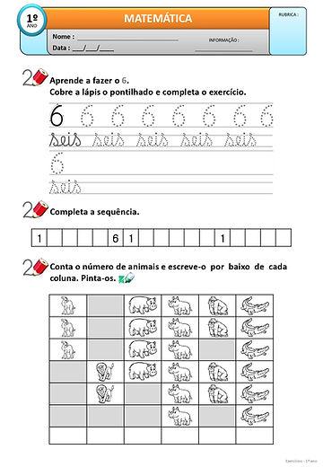 1mat_n6_6_page-0001.jpg