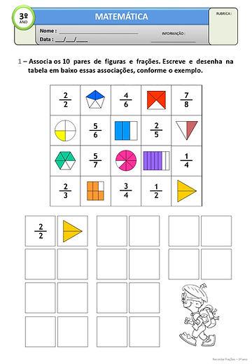 6 - Recordar frações_page-0009.jpg