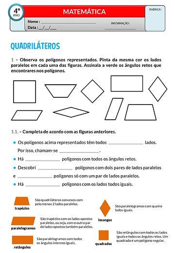 3 - Quadriláteros 1_page-0001.jpg