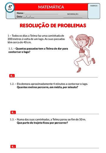 Resolução de problemas19_page-0001.jpg