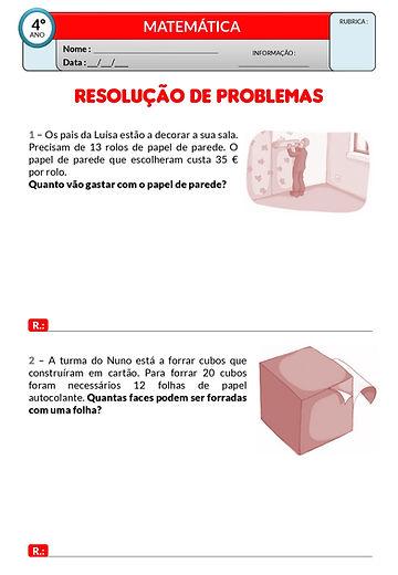 Resolução de problemas31_page-0001.jpg