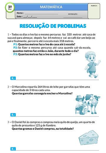 2 - mat3_RP_page-0011.jpg
