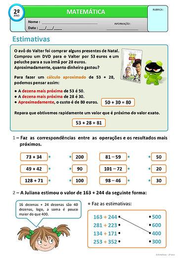 7_mat2_Estimativas-2_page-0001.jpg