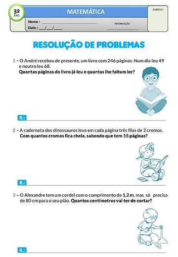 2 - mat3_RP_page-0023.jpg