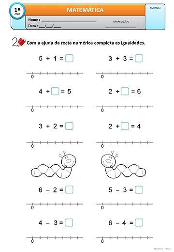 1mat_n6_11_page-0001.jpg