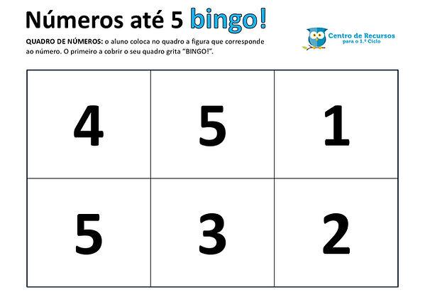 1mat_n5_7 bingo_page-0005.jpg