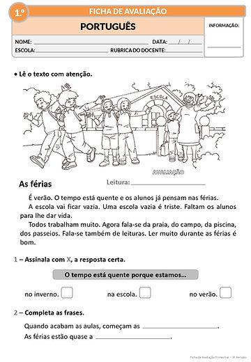 Trimestral - 3º Período - 3_page-0001.jp