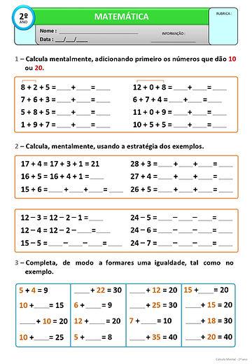 1_mat2_Cálculo Mental I-9_page-0001.jpg