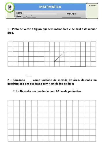 3 - Área_page-0001.jpg